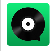 Joox for PC download