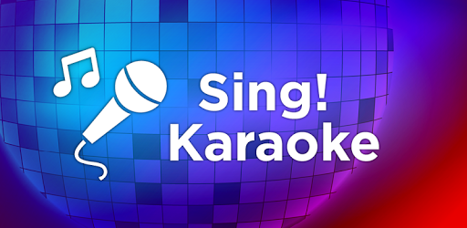 Sing! Karaoke by Smule for PC