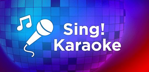 Sing Karaoke by Smule for PC Download free on Windows 8.1/8/10/7, Mac