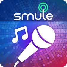 Smule for PC Download