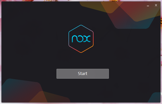 Android emulators for pc nox