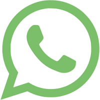 FMWhatsapp Latest Version Download for Android