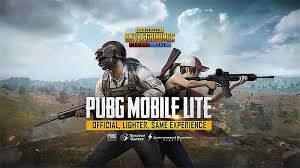Download pubg Lite